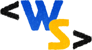 Web-Skill Webdesign Griesheim