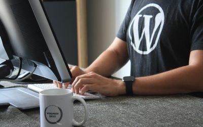 Welches CMS ist das beste? WordPress oder Joomla oder Typo3